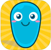 Suti- Virtual Pet Game: The perfect companion for your child