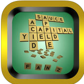 Word Puzzles For Fun : Best Time Killing Game