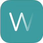 Wiper Messenger- Not just another messenger app