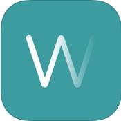Wiper Messenger- Not just another messenger app
