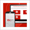 Breaking Down Xnspy, the Mobile Spy that Works Remotely