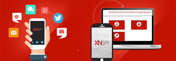 xnspy_webapprater