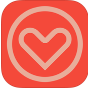 Yentle: An Innovative Approach to Dating
