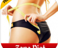 Zone Diet iPhone App – Review