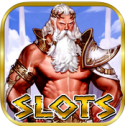 Zeus the Thunderer Greek God Casino: Addiction and perfection redefined