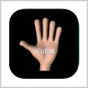 KOTAK – The App That Slaps: Fun and laughs guaranteed