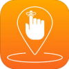 NearMinder: The best reminders and discovery app