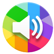 Ringtones & Wallpapers for Me- Personalise your Android device