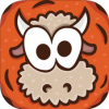 Mini Roco : fun-filled adventure platform game