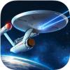 Star Trek- Wrath of Gems: A fun game for the die-hard Trekky