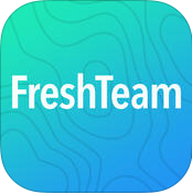 FreshTeam- Team coordination made easy
