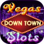 The Old Win Downtown Casino: For Casino Lovers