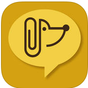PensterDocs- Your Personal Assistant for Pet Care