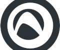 Audials Radio Player Recorder- A revolution in Internet Radio