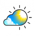 Weather Live- Weather updates made easy