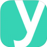 Younity: Transfer of Files, Movies, Music and photos Made Easier