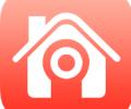 AtHome Camera App- Efficient Home Security Assured