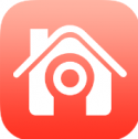 AtHome Camera App- Efficient Home Security Assured