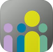 IdeaSwipe – Innovative Brainstorming!