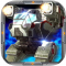 Mech Rush- Run, Discover and Conquer New Worlds and Enemies