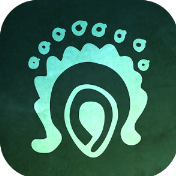 Trail of Shadows; Get Adventurous Experience By Unfolding Puzzles