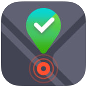 Track My Mac App:  Is The Absolute Choice for Mac Tracking