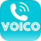 voico-The Best Calling App Review