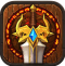 Blade of Elemental – Iphone App Review