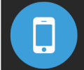 Make Free and High Quality International Calls Efficiently With iEvaphone