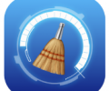 Mobile Cleaner and Optimizer App Review