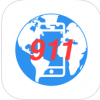 Planet 911 App: Personal Security Tool Against Crime