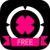Sorus Shield Free:Get Into The Game And Free The Universe From Aliens