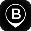 A Genuine Review on Blacklane, an awesome iPhone App