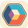 Colorcube – For Puzzle Lovers !