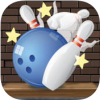 Falling Bowling – An Incredibly Amazing Bowling-Related Game