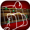 Final Guitar App; A Fantastic Guitar Learning and Mastery in an Instant