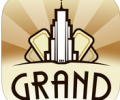 Grand Gin Rummy – One of the best game app of Gin Rummy genre