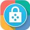 PIN Genie Vault App- Epic Review