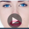 Elmedia Player – Best Video Player for Mac