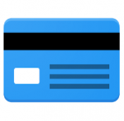 Manage Credit Card Instantly App: An Efficient Tool for Tracking Credit Card Transactions