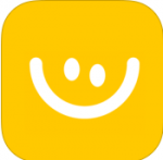 MyHappy App; Create Customized Quotes and Messages and Share With Friends