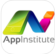 App Builder by AppInstitute- Dreams into Reality