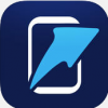 Billdu – Invoice in just a moment!