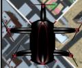 Drone Lander : Where Speed Meet Action