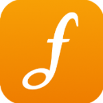 flowkey: Learn Piano – Android App Review