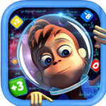 Planet Matrix – iPhone Game Review