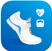 Pacer – iPhone App Review