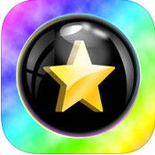 TAP and SMASH – Fun Arcade Game, Best one !