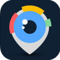 What U See App:Live Broadcasting From All Over The World In Real Time