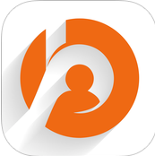 Buddypass Chat App: Way to Find New Friends